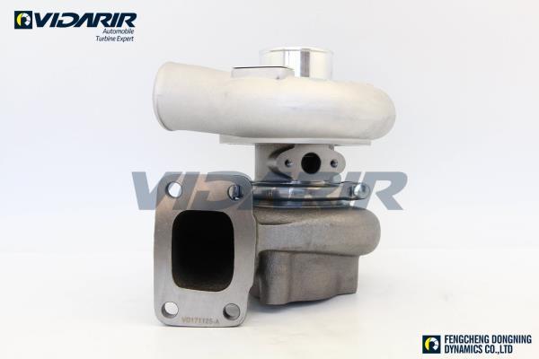 TD06H 49179-02220