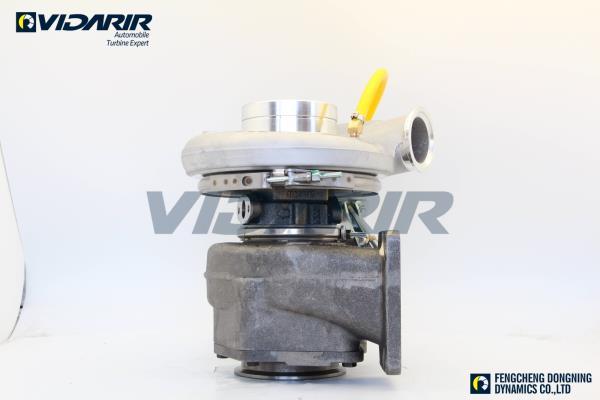 HX55W VG1246110021