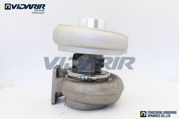 TD08 RH 49174-00593
