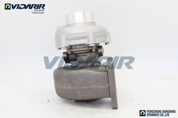 H1C 3802290
