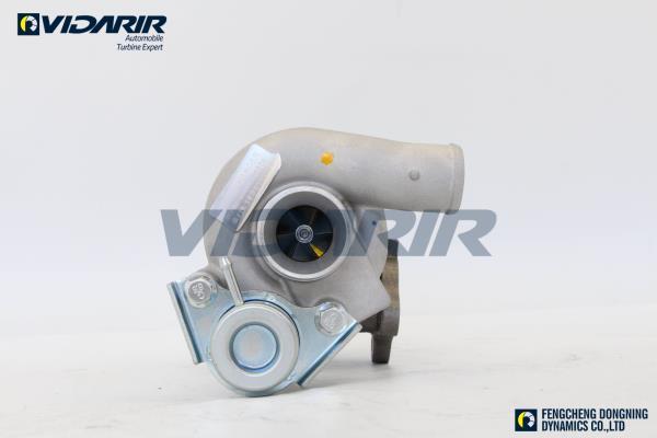 TD025M 49173-06501