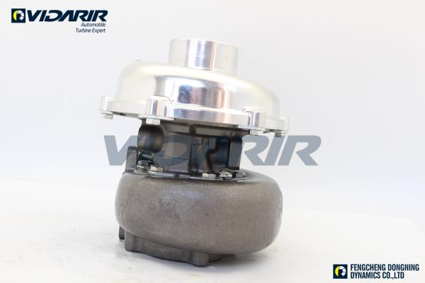RHC7 114400-3140